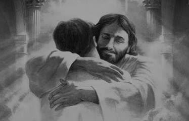 Christ Kiang Zuatna Chapter 6 UPNA LEH SAANNA Ellen G White