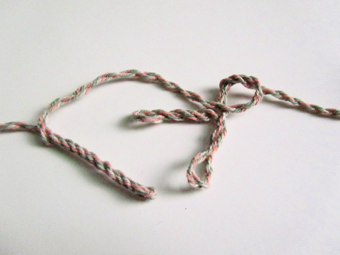 The Silly Boodilly All Tied Up - Make Your Own Twine Tutorial-9711