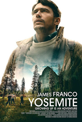 Yosemite [Latino]