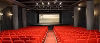 Το Θέατρο Άλφα περνάει στην Ομάδα Ιδέα