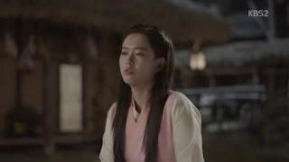 Sinopsis Hwarang Episode 5 - 2