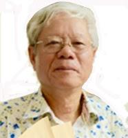 GS.TS ĐẬU NGỌC HÀO - Chủ tịch Hội Thú y Việt Nam, Chuyên gia Chăn nuôi - Thú Y