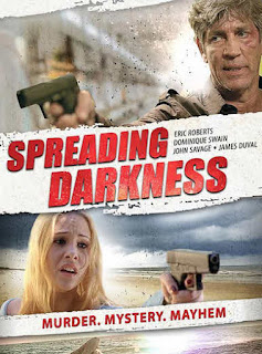 Download Film Spreading Darkness 2017 Sinopsis Subtitle Indonesia