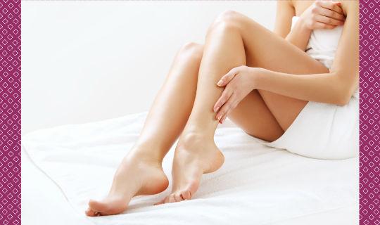 La várice varicosa en los pies el tratamiento por el vinagre de manzana las revocaciones