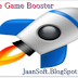 Wise Game Booster 1.29 For Windows Final Download (full)