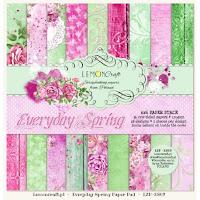 http://www.artimeno.pl/everyday-spring/5163-lemoncraft-everyday-spring-zestaw-papierow-15x15.html