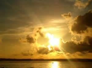 povos e seus cultos ao sol