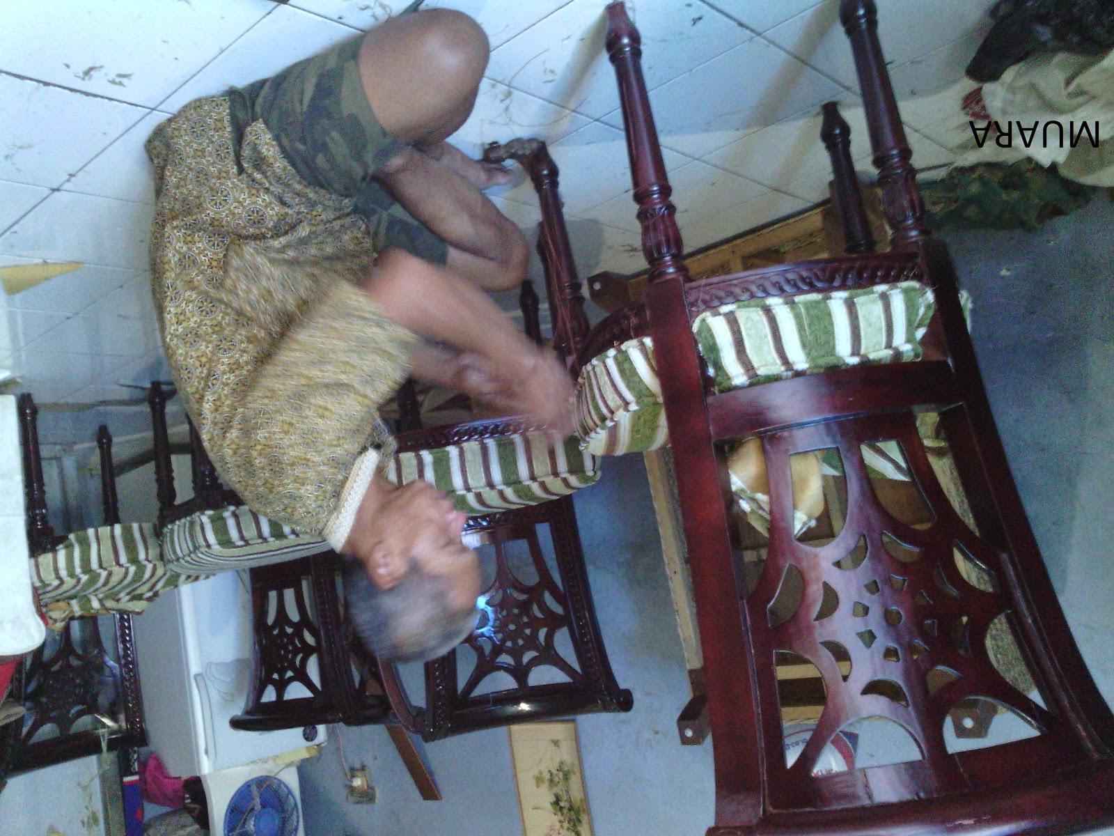 Service Kursi Sofa Di Kota Bandung Jawa Barat