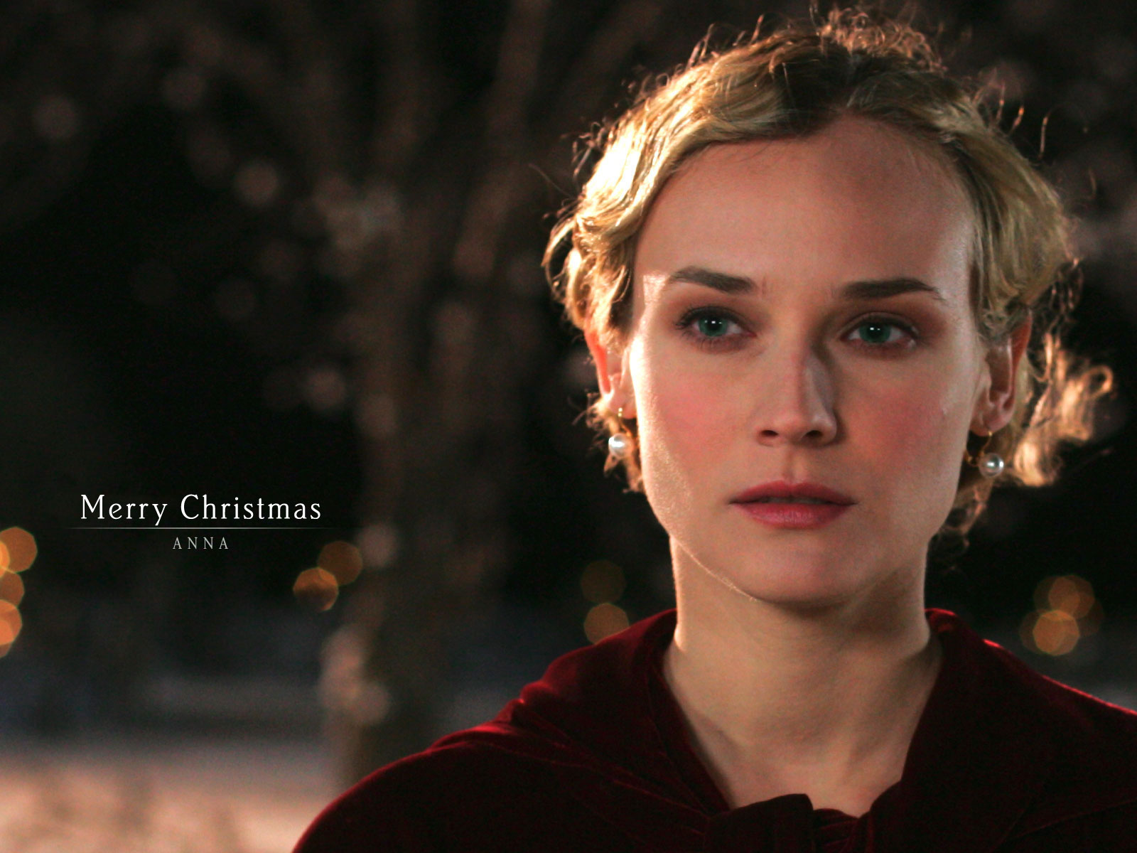 Celebrities, Movies and Games: Diane Kruger Movies - Photo ...