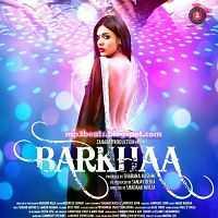 Barkhaa (2015) Full Free Download DVDScr 300MB Movie