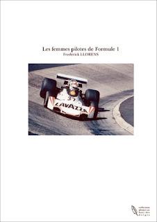 http://www.thebookedition.com/fr/les-femmes-pilotes-de-formule-1-p-14091.html