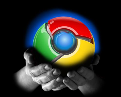 OmniBox Fitur Rahasia Google Chrome Yang Masih Jarang Diketahui Dan Digunakan