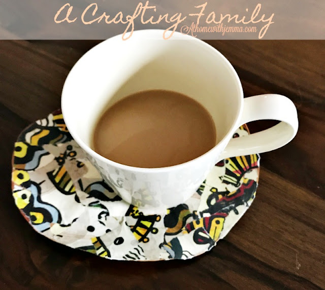 diy-creating-crafting-making-Jemma