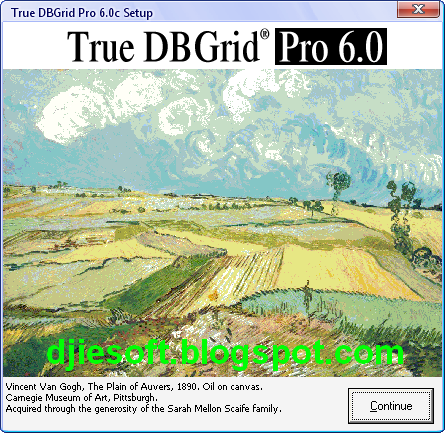 True Dbgrid Vb6 Visual Studio - xilusmilliondollar