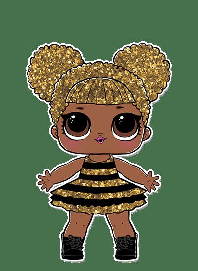 Canal Da Lulu Top 5 Bonecas Lol Surpresa Série 1 E 2