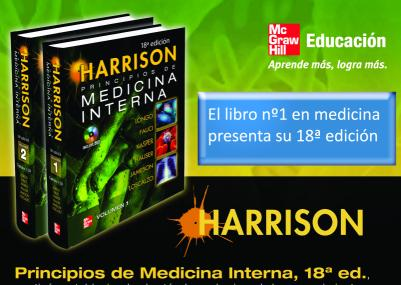 Descargar Libro Patologia De Robbins Free Download