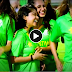 Qmobile Sexy Female Cricket Ad Unseen Dirtycam