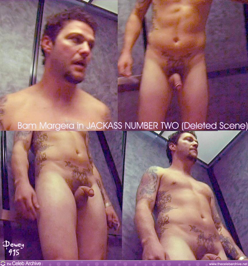 naked pix wentz pete
