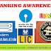Establishment Years of Major Financial Institutions in India