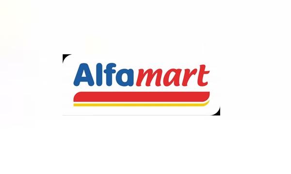 Lowongan Kerja Lowongan Kerja Sma Smk Alfamart Makassar Tahun 2019