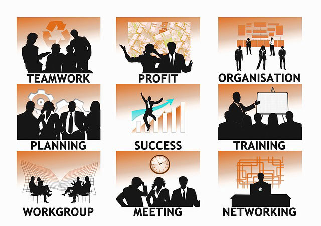intrapreneur wirausaha wiraswasta
