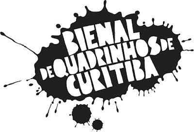 13220844 990037061080900 7171997300735585080 n - 7 principais eventos literários entre ago/set em Curitiba