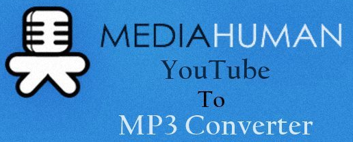 MediaHuman YouTube to MP3 Offline Installer