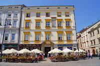 http://majkad.blogspot.com/2016/08/krakow-29.html