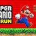 PARA TUDO!!!  App  do Super Mario Run para Android é vírus