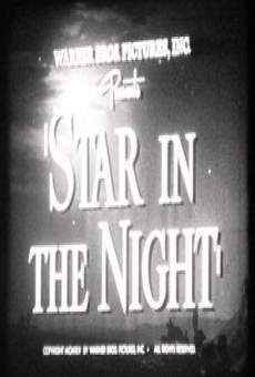 Star in the Night (1945) ταινιες online seires oipeirates greek subs