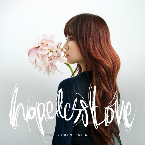 [Single] Park Jimin (15&) – Hopeless Love