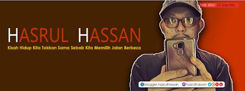 Tersenarai dalam 34 blog pilihan khas dalam blog sifu hartanah Hasrul Hassan