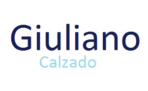 Outlet Giuliano Calzados