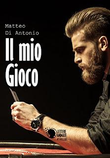 Il Mio Gioco Di Matteo Di Antonio PDF