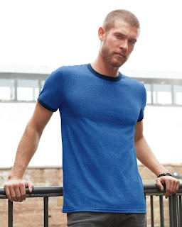 Buying Bulk Wholesale T Shirts from T Shirt Wholesale Suppliers