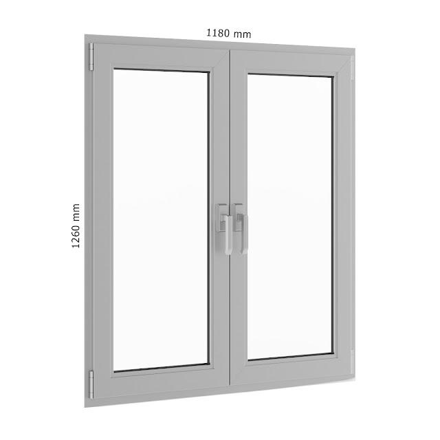 3D model free -  Windowns_04