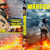Warfighter DVD Cover