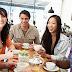 8 Ways to Better Social Wellness
