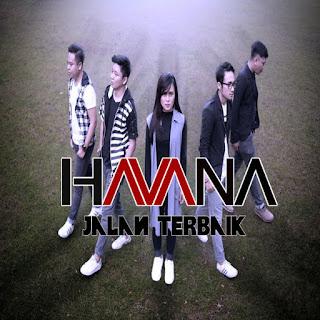 Havana Band - Jalan Terbaik on iTunes