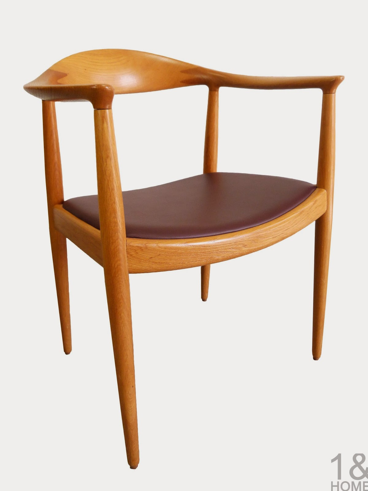 Modern, Mid Century, Danish, Vintage Furniture Shop, Used ...