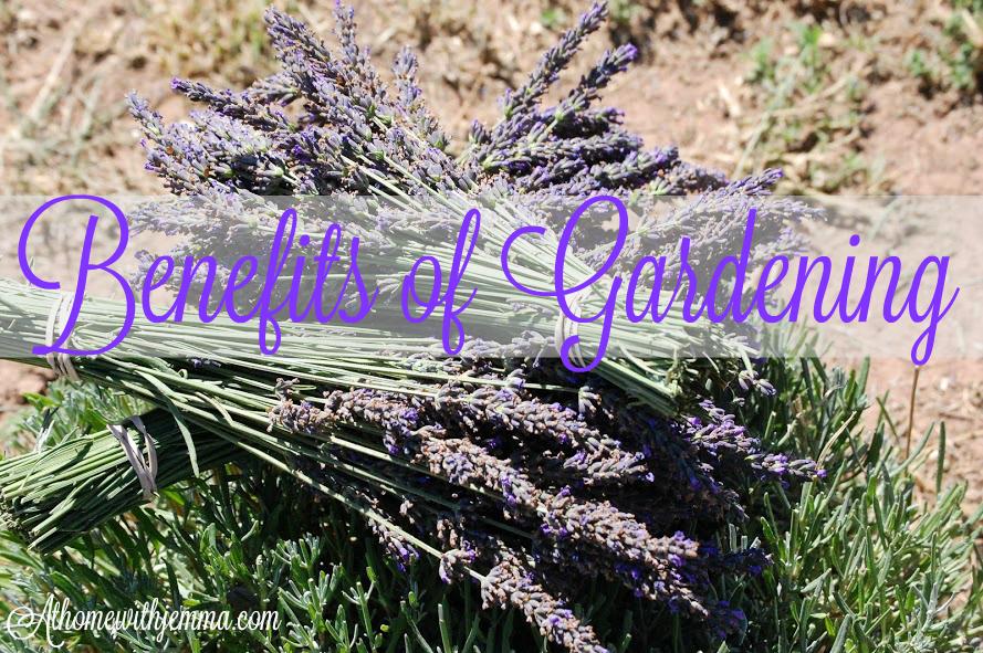 tips-health-benefits-gardening-Jemma