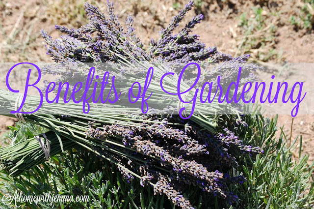 tips-health-benefits-gardening-Jemma
