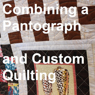 Custom-Plus-Pantograph-Quilting-Tips