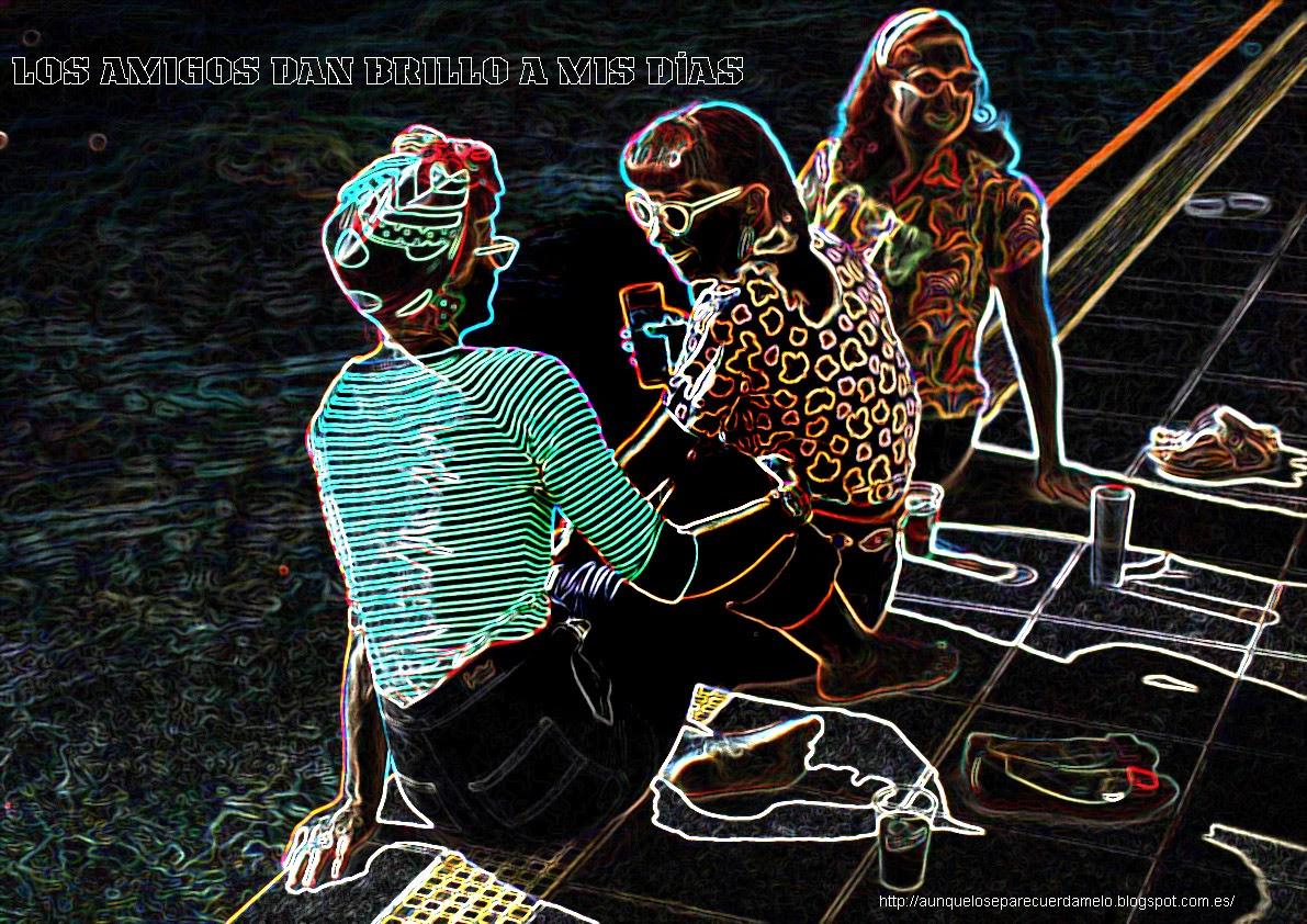 ilustracion lsd