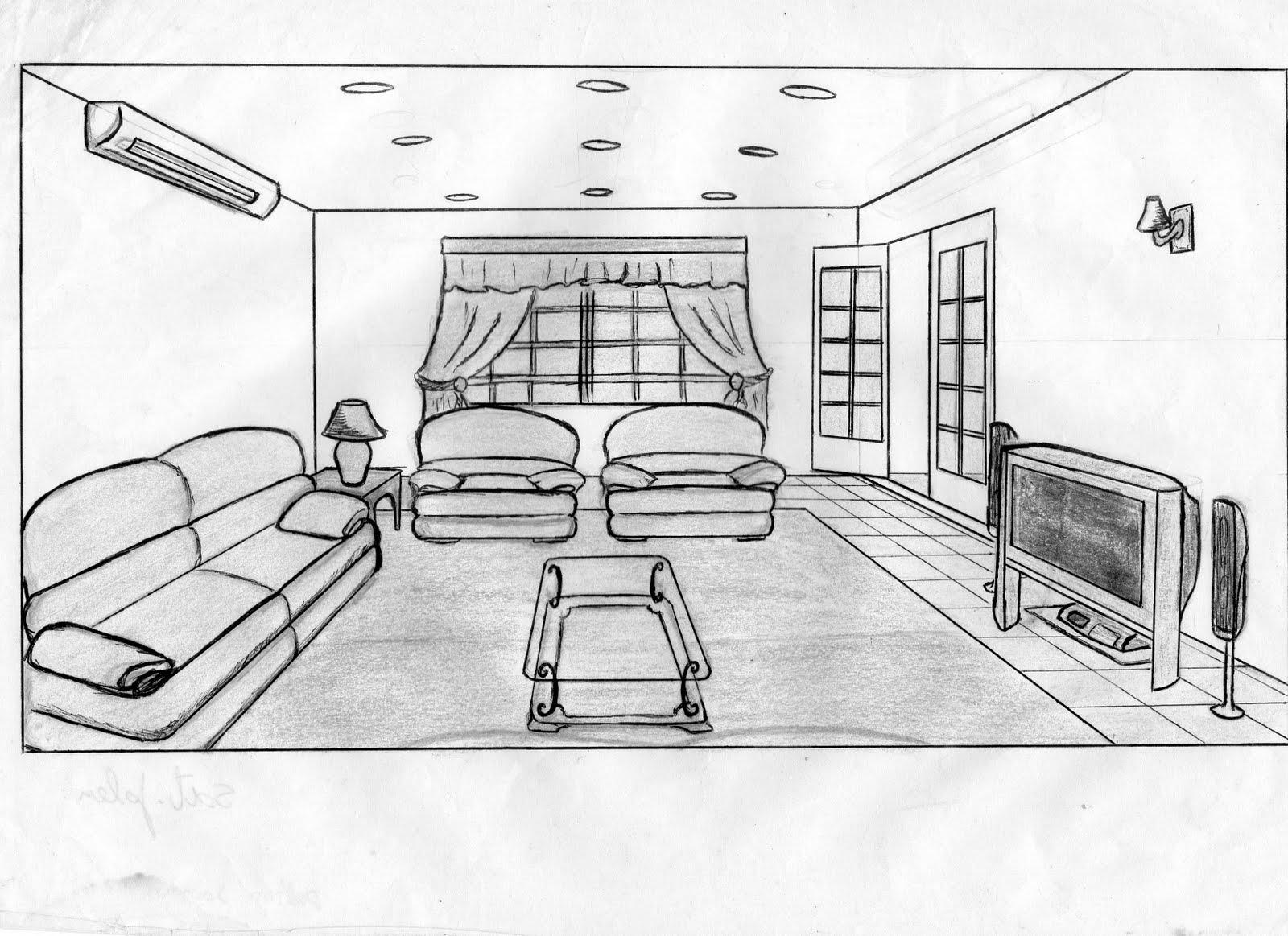 Decora o sala projeto colorir desenhos frozen imprimir for Como e living room em portugues