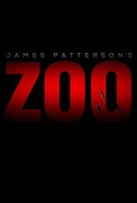 Zoo Temporada 2