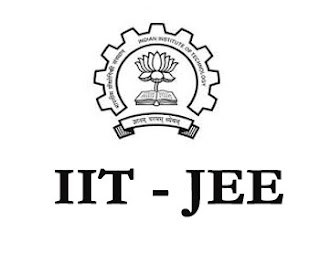 IIT JEE Phone Number