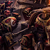 Blood Angels Start Collecting Formation Rules