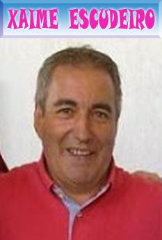 d9fe27d8736e0 En Galicia tenemos muchos periodistas que viven el Celta muy de cerca y con  mucha afición   Jacobo Buceta