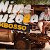 Audio | Mbosso (Maromboso) - Nimekuzoea | Download Mp3 [New Song]